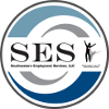 Southeastern Employment Services, LLC